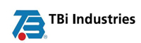 TBi_industrries_logosml